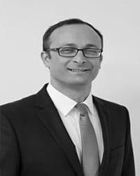 """עו""""ד אופיר סעדוןמשרד עורכי דין מאיר מזרחי ושות'"""