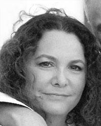 """עו""""ד ורו""""ח ורד אולפינר-סקלמנהלת מחלקת הנדל""""ן EY ישראל לשעבר ראש תחום מקרקעין במס הכנסה."""