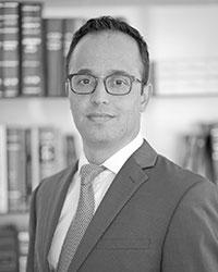 """עו""""ד אברהם ללוםAL&co עורכי דין"""