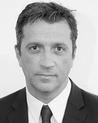 """עו""""ד אלדר אדטומשרד עורכי דין אלדר אדטו"""