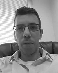 """עו""""ד אלי פרגוןEY ישראל"""