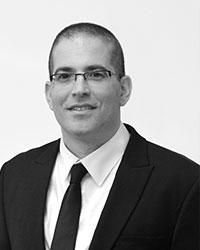 """עו""""ד שי ארזמומחה למיסוי מקרקעין, משרד עמפלי עריכת דין מיסים"""